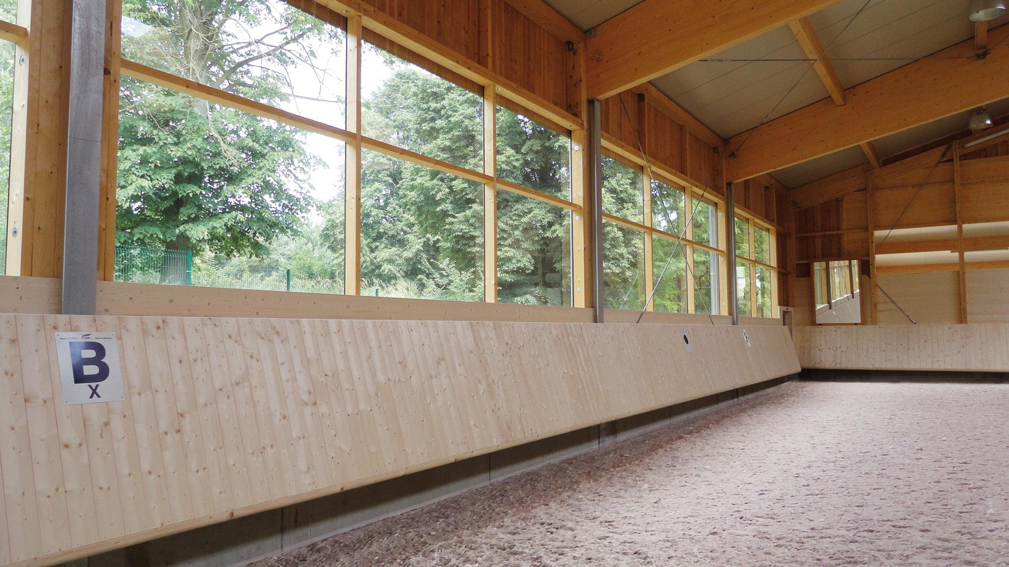 Kuzynin-Reitanlage-Choszczno-Polen-Reitanlage-2014-10