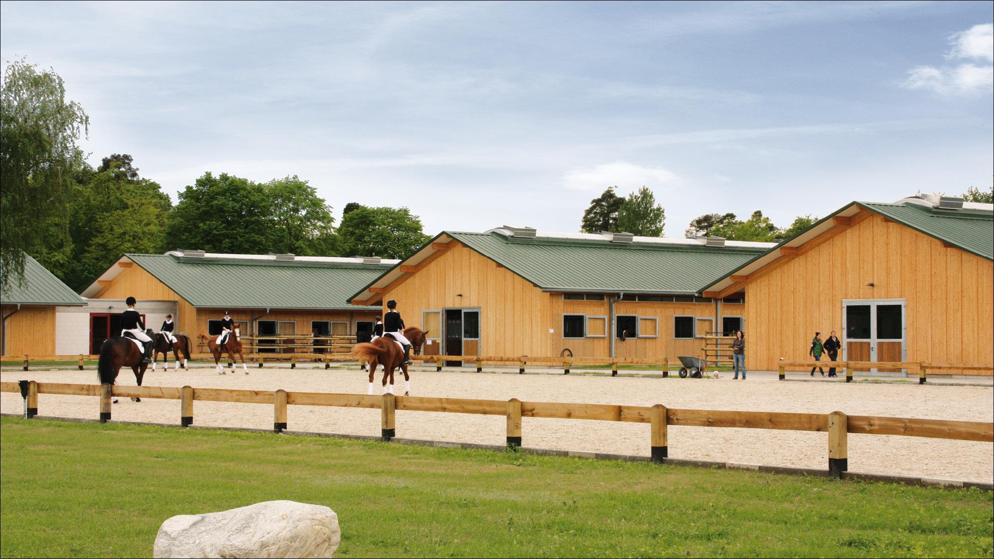 hubertushof-freitag-pferdestallungen-reithalle-2012-07