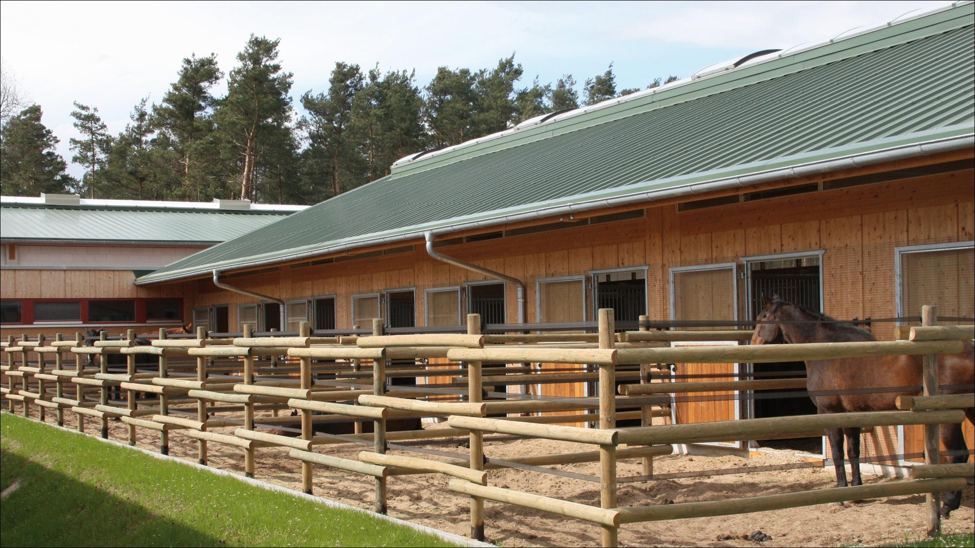 hubertushof-freitag-pferdestallungen-reithalle-2012-09