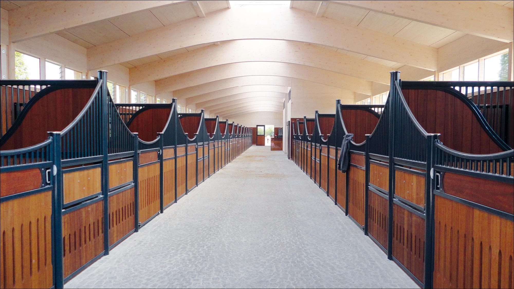 mueller-linsengericht-reitanlagenbau-2014-02