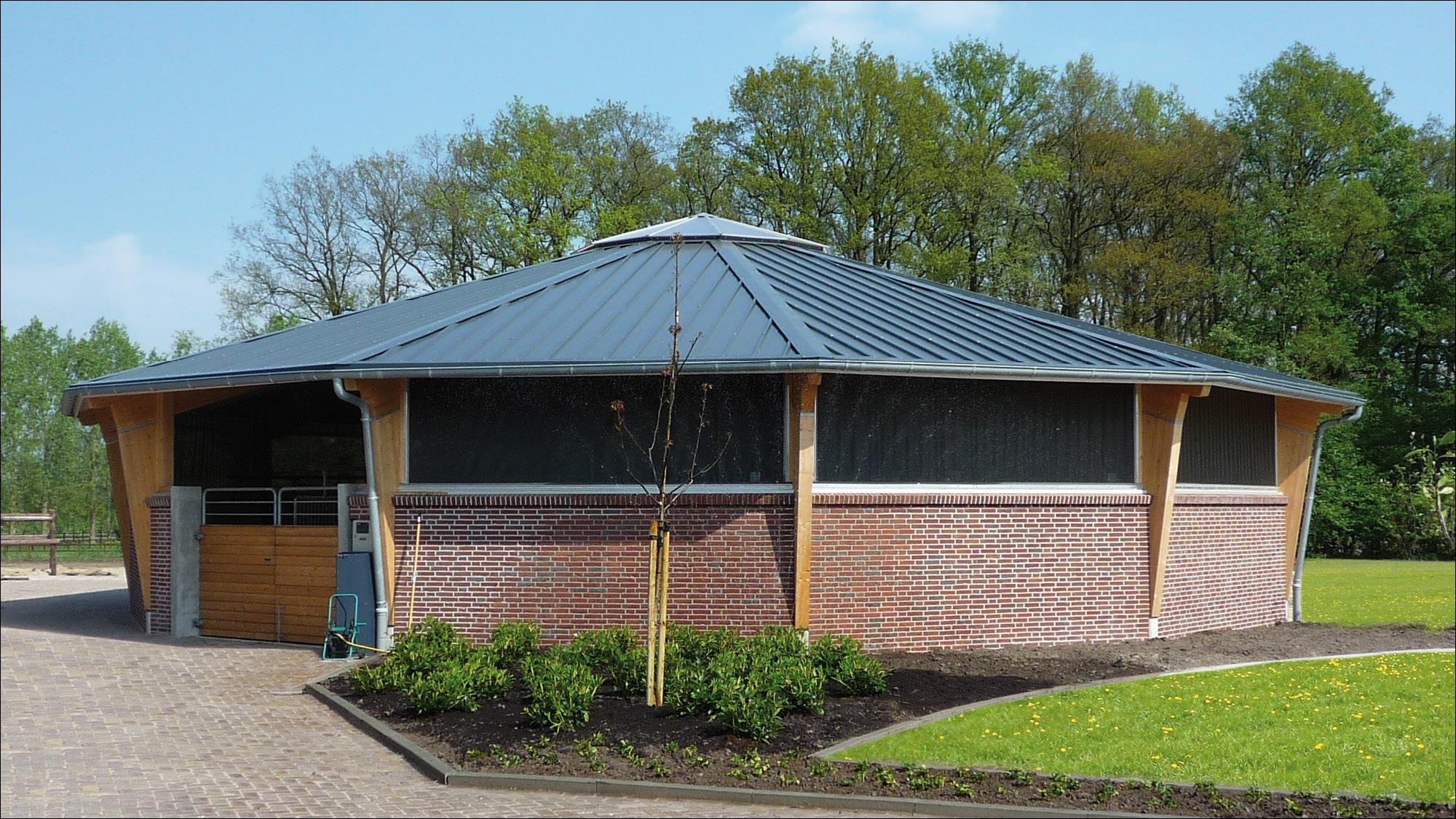 oosterbrook-niederlande-reitanlagenbau-fuegranlage-2011-12