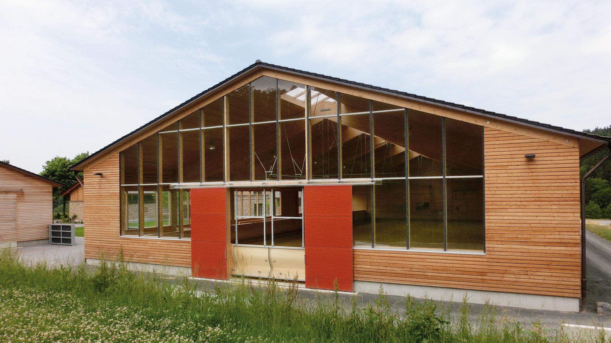 oster-selters-eisenbach-reitanlage-2015-04